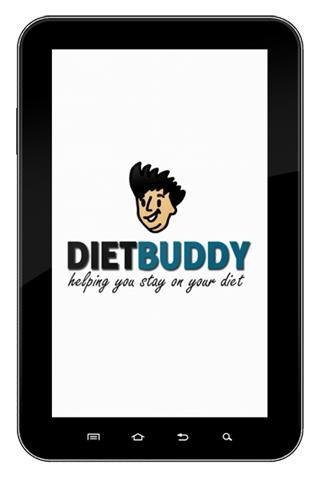 DietBuddy - Lite