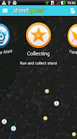 Screenshot of Streetquest