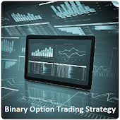Download Binary Option Trading Strategy APK for Laptop