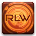 RLW Theme Phoenix Fire icon