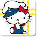 HELLO KITTY Theme44 icon