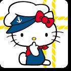 HELLO KITTY Theme44 icon
