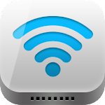 WIFI widget(One tap switch) 1.2.24 Apk