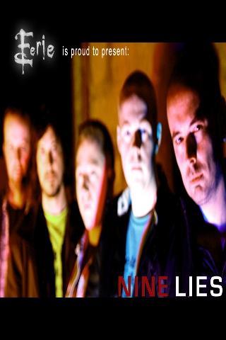 NineLies Rock Band