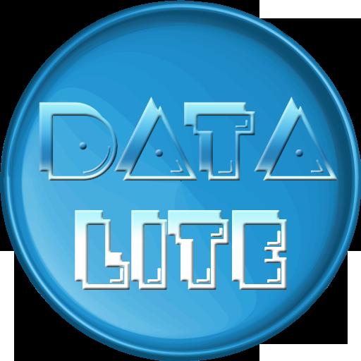 工具のパチスロ天井情報【でたっぴlite】 LOGO-記事Game