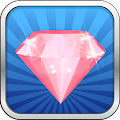 Download Jewels APK for Android Kitkat