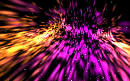 3D Audio Visualizer Premium - screenshot