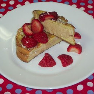 Kerry's French Toast