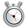 Stopwatch a.. file APK for Gaming PC/PS3/PS4 Smart TV