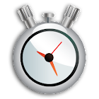 Stopwatch & Timer icon