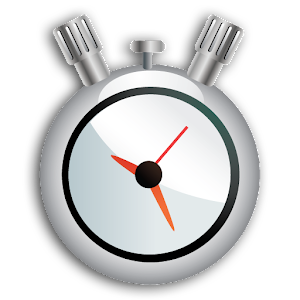 Stopwatch and Timer for PC