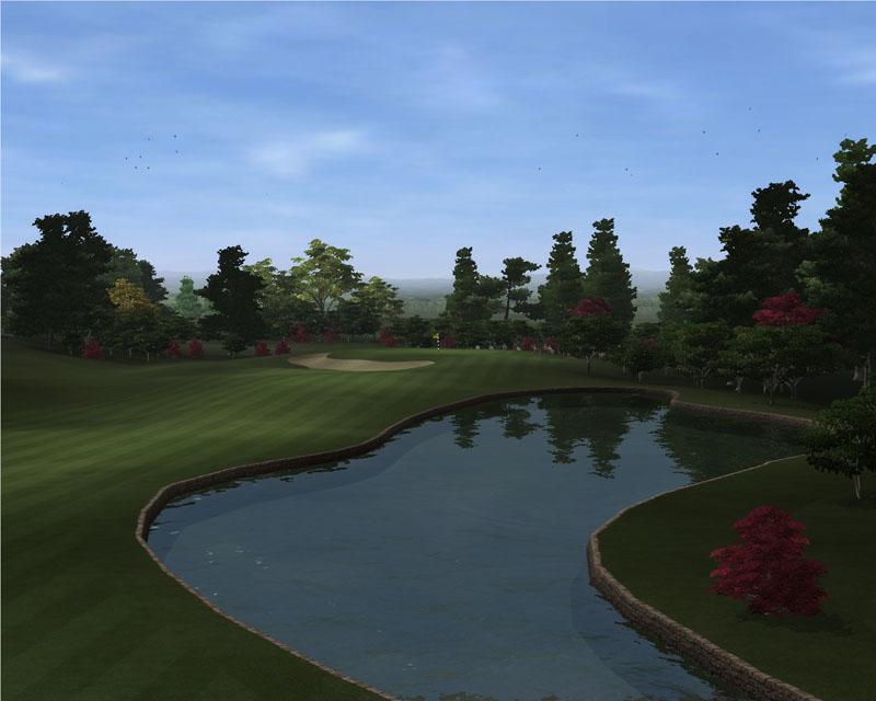UTour Golf