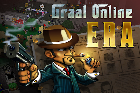 online casino download books of ra