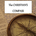 The Christian's Compass icon