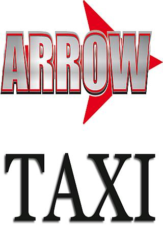 Arrow Private Hire