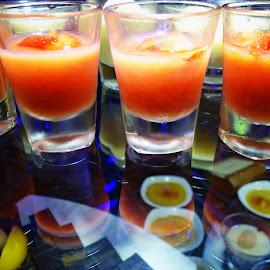 by J W - Food & Drink Alcohol & Drinks