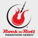 Rock 'n' Roll Marathon Series icon