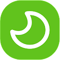 Relax Music & Sleep Cycle APK for iPhone