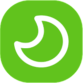 Relax Music & Sleep Cycle APK for Lenovo