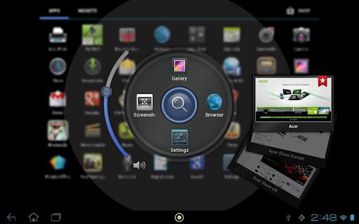 玩免費工具APP 下載Acer Ring 更新 app不用錢 硬是要APP