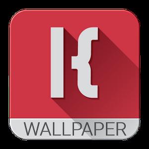 KLWP + KWGT Maker v3.22b700115 [Pro] APK