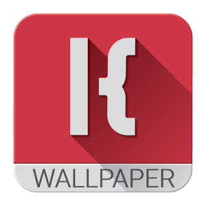 KLWP Live Wallpaper Maker Icon