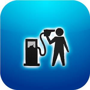 Gasta cuanto a la gacela de la gasolina en 100 km