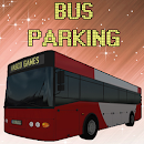 Ultra 3D Bus Parking icon