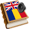 Romanian best dictionary 1.11 Apk