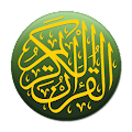 Quran Bangla (বাংলা) APK for Bluestacks