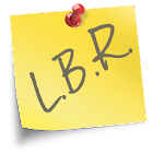 LBR Lite icon