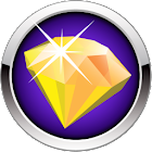Jewels icon