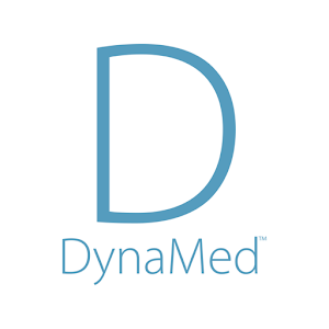 DynaMed Mobile for Android