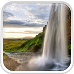 Nature Live Wallpaper 2.2 Apk
