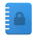 Notes APK for iPhone