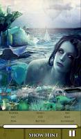 Screenshot of Hidden Object - Atlantis Free!
