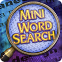 Mini Word Search