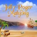 Jolly Roger Mahjong icon