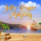 Jolly Roger Mahjong icon