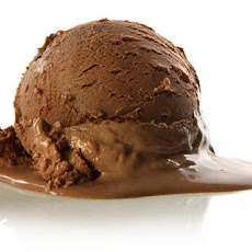 Rich Chocolate Ice Cream Recipe
