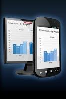 Screenshot of Netviewer Meet Mobile