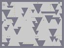 Thumbnail of the map 'Heron's Formula'