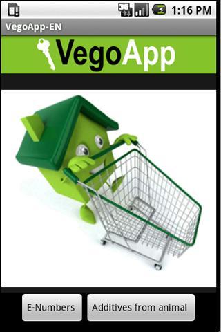 VegoApp EN