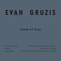 Evan Gruzis