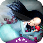 Snow White HD icon