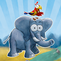 Amazing Animal Genius icon