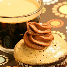 Chocolate Stout Cupcakes: Shh.. I'm Cheating on My Company