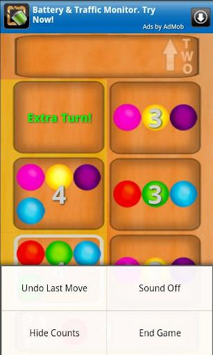 【免費休閒App】Mancala Sage for Kids (Free)-APP點子