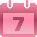 Download Full Menstrual Ovulation Calendar 15.5 APK