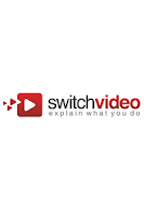 Screenshot of Switch Video